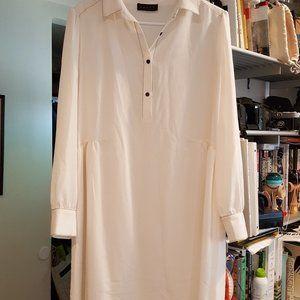 Hatch Maternity Dress, Size 2